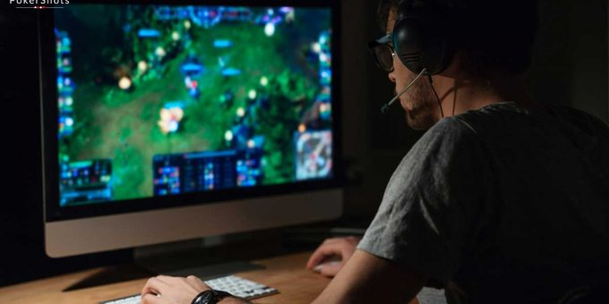 Will India Dominate The Online Gaming Industry By 2022